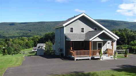 cottage rentals in vermont cottage rentals vermont vermont rentals in the mountains for your vacations with iha
