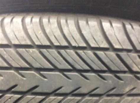 Car Tyres Newry by Tyrebay Newtownabbey Part Worn Tyres Newtownabbey Part