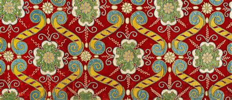 tudor style wallpaper tudor design home design