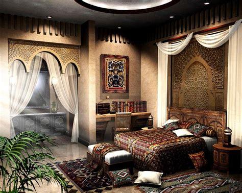 luxury bedrooms tumblr luxury homes bedrooms fresh bedrooms decor ideas