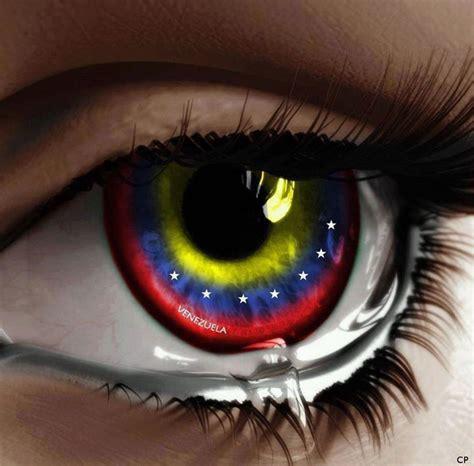 imagenes de sos venezuela 106 best sos venezuela images on pinterest