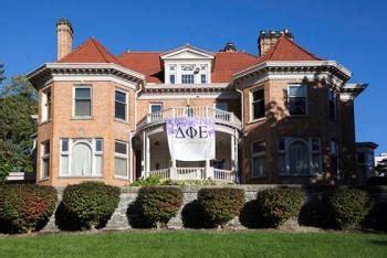 best sorority houses the 10 best sorority houses in america spring 2016 greekrank