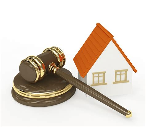 habitation sans permis de construire 3821 constructions sans permis de construire lesquelles ooreka