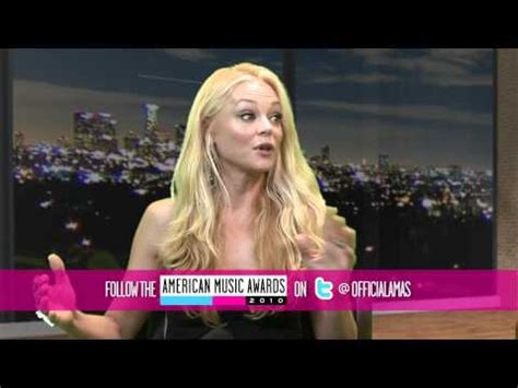 frequently asked questions about nypd blue charlotte ross doovi
