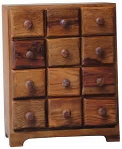 buy jaipur furniture ramgarh cabinet small 12 drawers