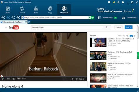 wordpress tutorial youtube 2015 top 5 christmas movies for kids to watch on christmas 2015