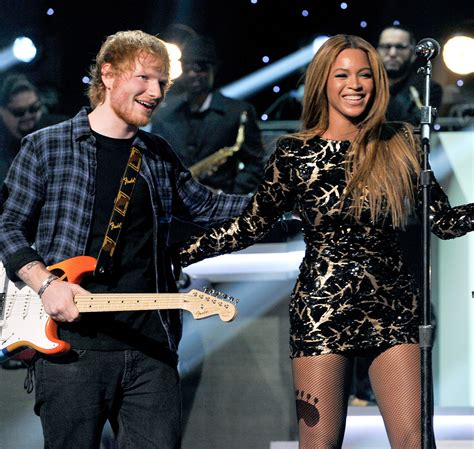 download mp3 ed sheeran perfect duet beyonce beyonc 233 changes her email address weekly her perfect