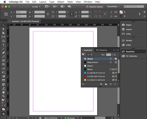 indesign full version software free download adobe indesign cc 2018 13 0 1 207 crack full version free