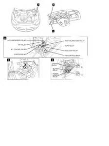 wiring diagram for orbit start relay gmc wiring