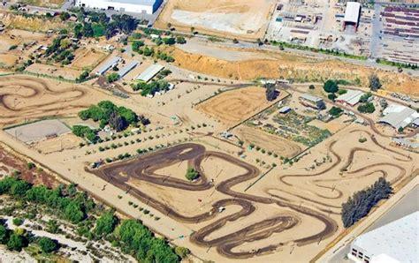 motocross race tracks florida mx tracks map