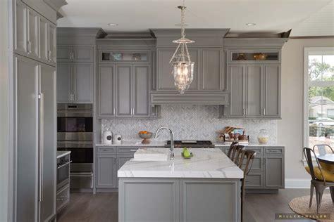 kitchen remodeling chicago white kitchen inspiration and inspiring room modern nantucket style farmhouse kitchen