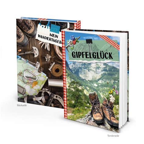 Einschreiben Aufkleber Kaufen by Wanderbuch Gipfelgl 252 Ck A5 Hochformat 136 Seiten Zum