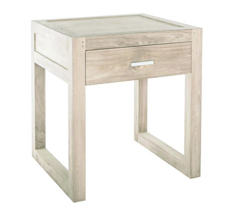 Design For Pedestal Side Table Ideas Furniture Mirrored Bedside Table Table Designs Pedestal