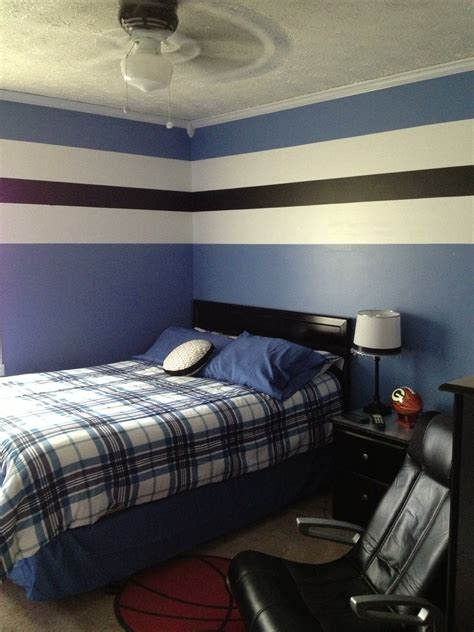 male teenage bedroom ideas teen boy bedroom make over teen boys room pinterest
