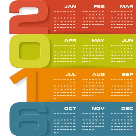 Birthing Calendar Newborn Care Class The Birthing Tree
