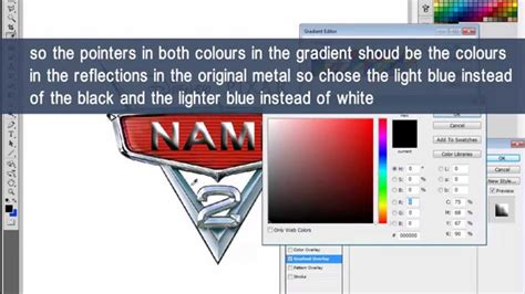 Nedlasting Filmer Your Name Gratis by Photoshop Tutorial How To Change Cars 2 Text Youtube
