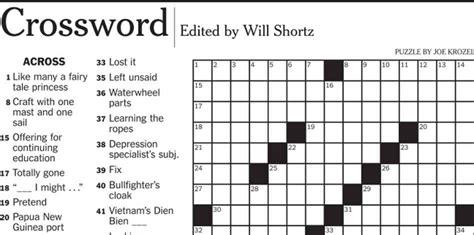 crossword clue beef erupts crossword guru s hip hop slang clue the