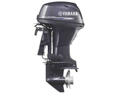 yamaha boat motors and prices 41 best outboard motor for sale images on pinterest boat