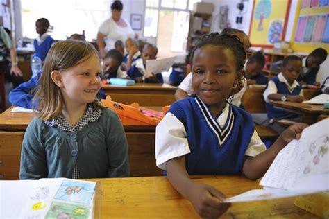 Or At School Isasa School Finder