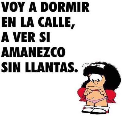 imagenes graciosas mafalda m 225 s de 25 ideas incre 237 bles sobre saludos graciosos en