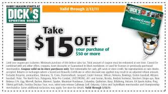 15 Barnes And Noble Coupon Printable Coupons Sporting Goods Printable Coupons