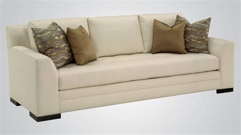 burton james sofa burton james sofas infosofa co