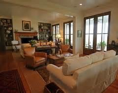 awkward living room layout need help with large awkward living room layout floor plan