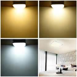 2 light flush mount white ceiling bedroom fixture led ceiling light flush mount fixture l bedroom kitchen