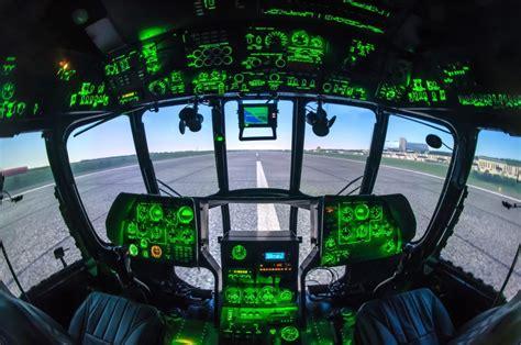 best pc for flight simulator x top 5 flight simulator for pc