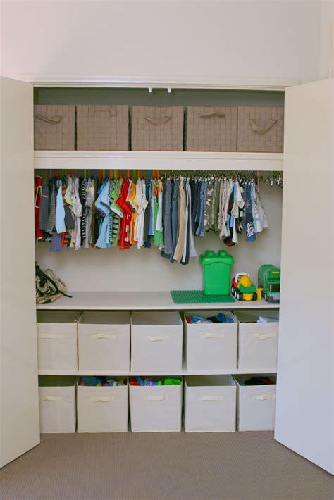 Closet Storage Stores Closet Organization Ideas Shelves Storage And