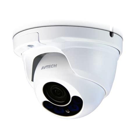 Cctv Avtech Avt 1104ap Hd 1080p Indoor avtech dgc1304