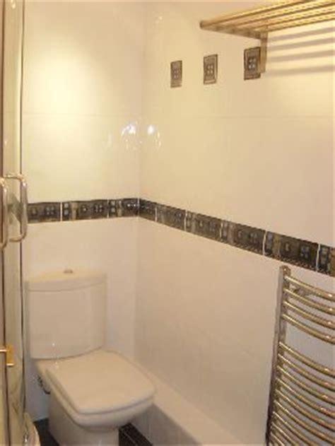 installing ensuite in bedroom turnkey s st albans plumbers plumbing in an ensuite