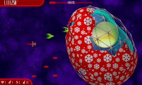 chicken invaders 4 full version apk chicken invaders 4 xmas mod unlocked v1 02ggl apk