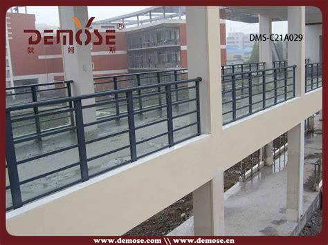 veranda railing designs custom made veranda aluminum railing buy veranda