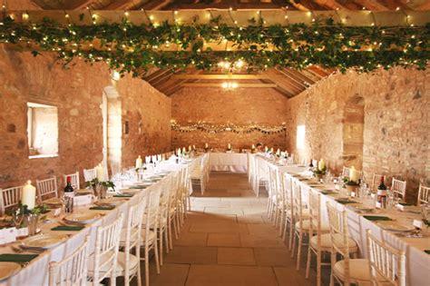 borders scottish wedding venues scottishbarnweddingvenue