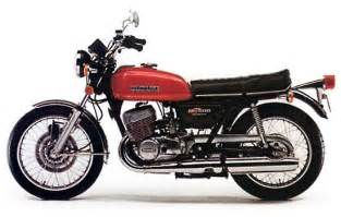 Suzuki Gt500 Parts Paul Smeeton S Bitzforbikes Motorcycle Motorbike Parts