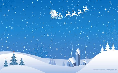 christmas themes wallpapers download download hd christmas new year 2018 bible verse