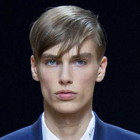 haircuts for boys with straight finehair 10 fine hair men mens hairstyles 2018