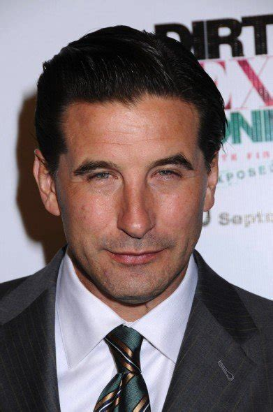 billy baldwin billy baldwin jokes about gossip crushable