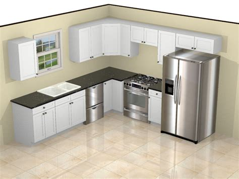 Bargain Kitchen Cabinets Discount Kitchen Cabinets My Cabinet Source