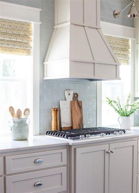 glass wall tile kitchen backsplash fres hoom 158 best kitchen backsplash tile images on pinterest