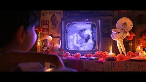 coco disney disney 183 pixar s coco pixar s coco teaser trailer ign