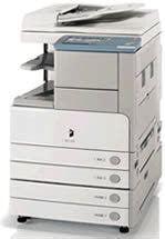 Printer Canon Ir3570 canon ir3570 driver software drivers downloads