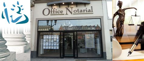 office notarial immobilier office notarial notaire cambrai 59400 immobilier 59