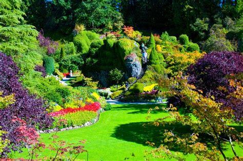 beautiful gardens in the world beautiful garden in the world a2z wallpaper