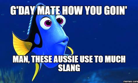 Meme Slang - home memes com