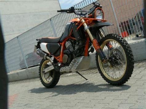 Motorradhelm Repsol Kaufen by The Africa Twin Thread Page 757 Advrider Bikes