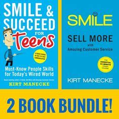 more makeshift workshop skills books 1000 images about teachers pay teachers on