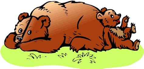 imagenes animados de osos im 225 genes osos animados imagui