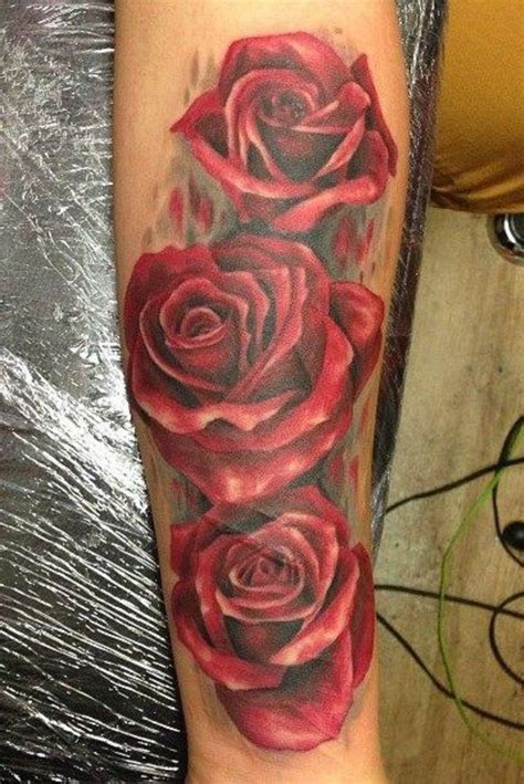 102 Forearm Tattoo Ideas ? Pictures And Video! ? Fresh Design Pedia